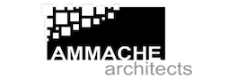 Ammache Architects